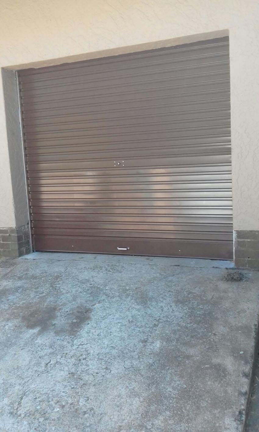 Garage Motors Amp Doors Safety First Security